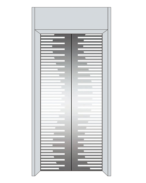 Обслуживание домашнего лифта