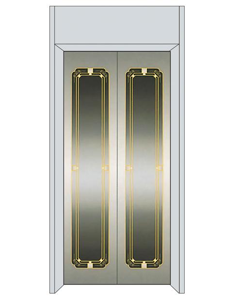 Поднимитесь на лифте, но также поговорите о цивилизации