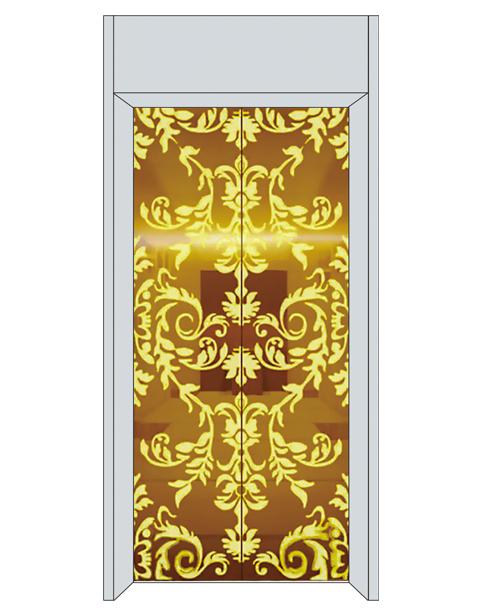 Как установить домашний лифт