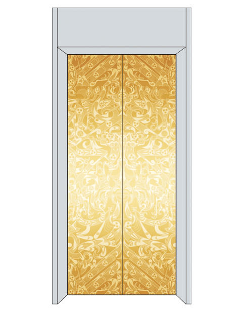 Разница между домашним лифтом без машинного помещения и домашним лифтом без машинного помещения