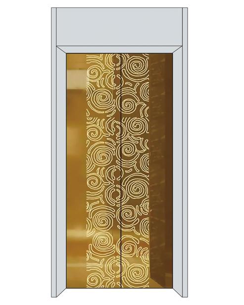 Что такое вилла лифт