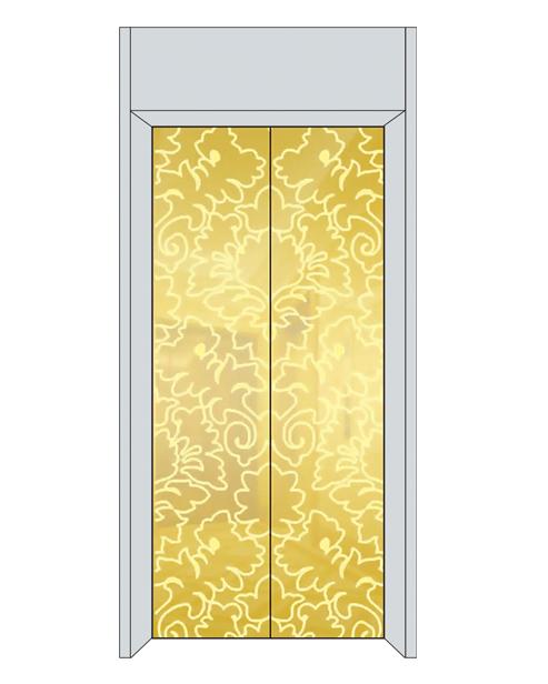В чем преимущества грузовых лифтов?