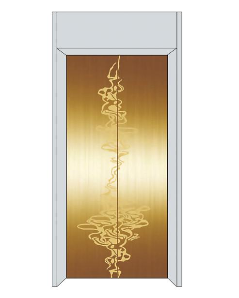 Лифт с носилками - оборудование самого высокого качества