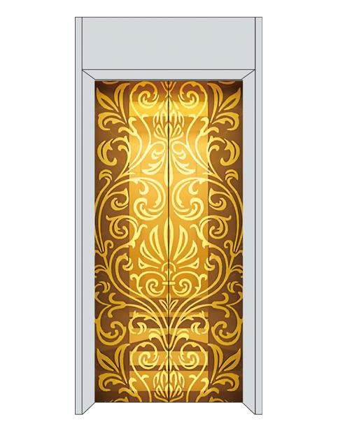 На что обращать внимание в домашнем лифте