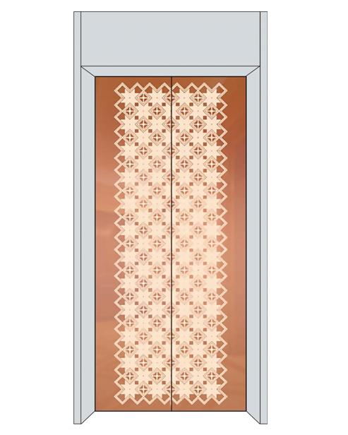 Вопросы и ответы по лифту:
