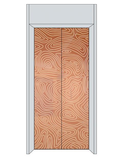 Какие домашние лифты используются в разных зданиях?